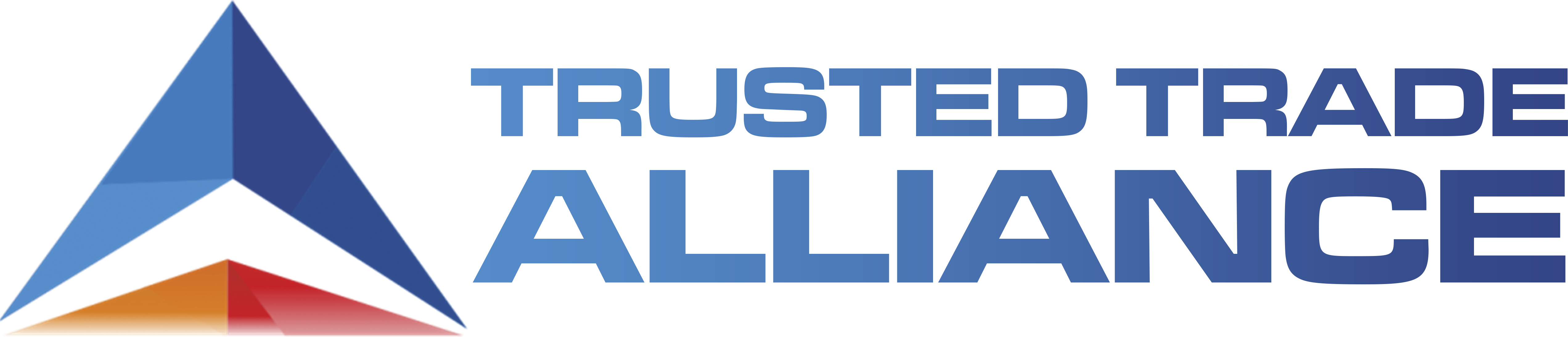 TRUSTED TRADE ALLIANCE