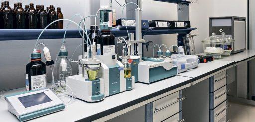 lab-oborudovanie-obshhee-1024x475